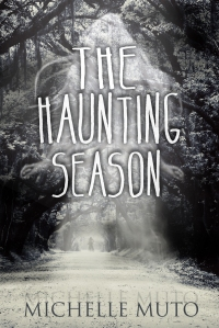 TheHauntingSeason AMAZON