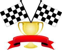 Indie 400 Trophy