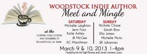 woodtock