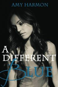 A_Different_Blue_Cover_for_Kindle