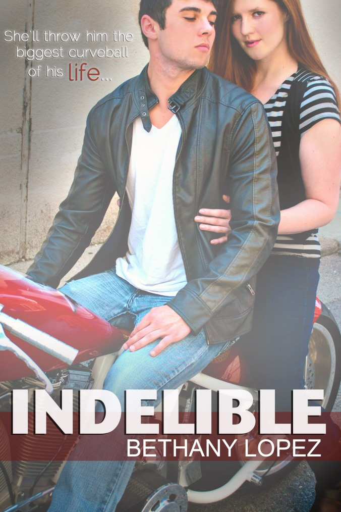 indelible1