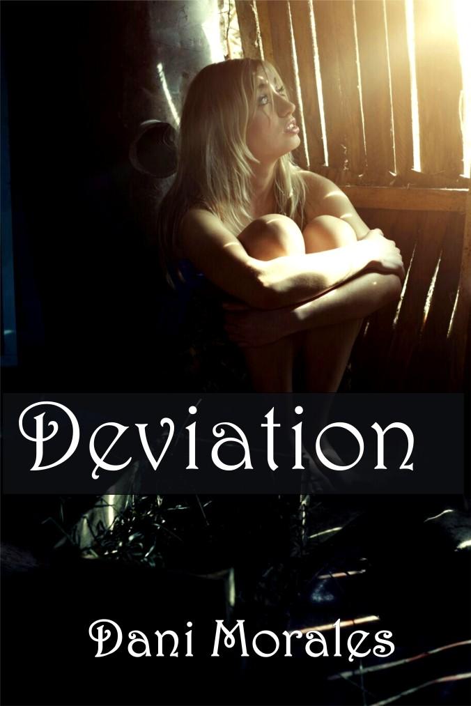 DeviationCover