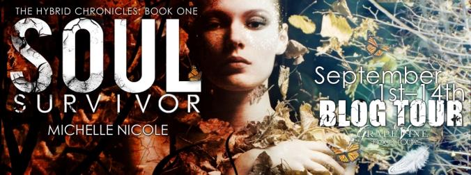 SoulSurvivor-MichelleNicole2