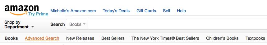 Google books : Free Books : Free Texts : Free Download ...