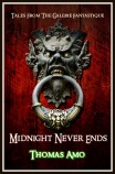 Midnight Never Ends_Final-001
