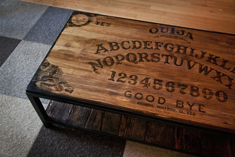 Oujia Coffeetable Partialsml