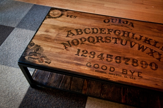 Oujia_CoffeeTable_PartialSML