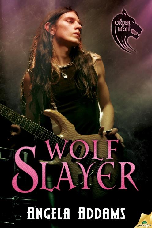 WolfSlayer300-1