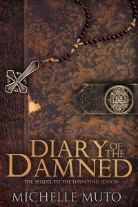 DiaryDamned_CVR_LRG