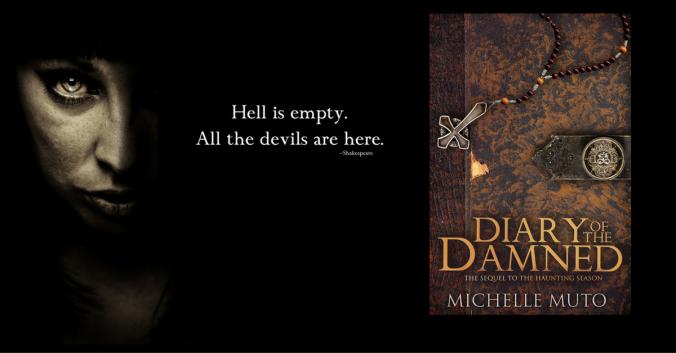dotd-devils